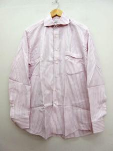 フライ FRAYシャツ
