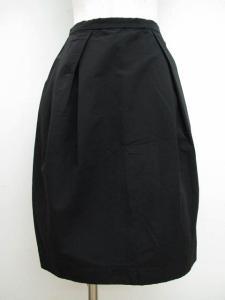 ダブルスタンダードクロージング ダブスタ DOUBLE STANDARD CLOTHING スカートの買取実績