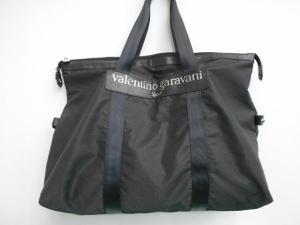 ヴァレンティノ ガラヴァーニ VALENTINO GARAVANI トートの買取実績