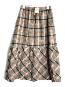 ハグオーワー HUG O WaR スカートの買取実績