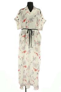 マメクロゴウチ  Mame Kurogouchi 20SS Floral Print Dress ss ワンピース 花柄の買取実績