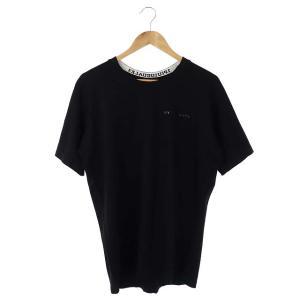 ウノピュウノウグァーレトレ 1PIU1UGUALE3 MIDIUM FIT BLACK LINE CUT ミディアムフィットブラックラインカット Tシャツの買取実績