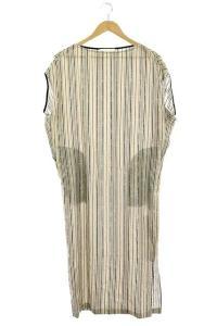 マメクロゴウチ  Mame Kurogouchi 20SS Ribbon Jacquard I-Line Dress ワンピースの買取実績