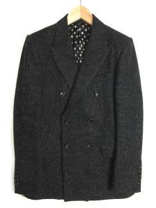 11AW テーラードジャケット