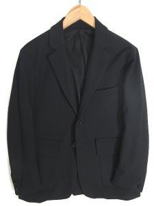15SS テーラードジャケット