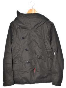 N-3B ジャケット